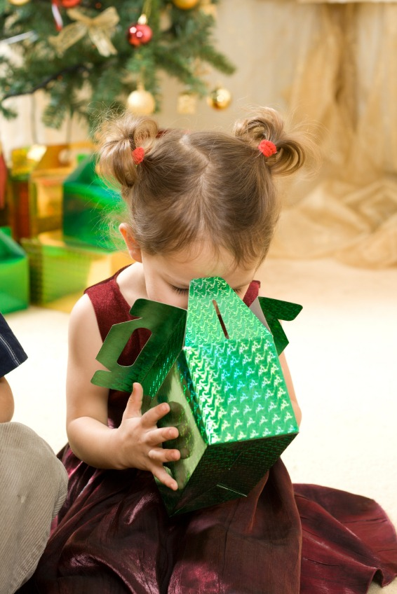 Gift Guide for Kids - Quicken Loans Zing Blog