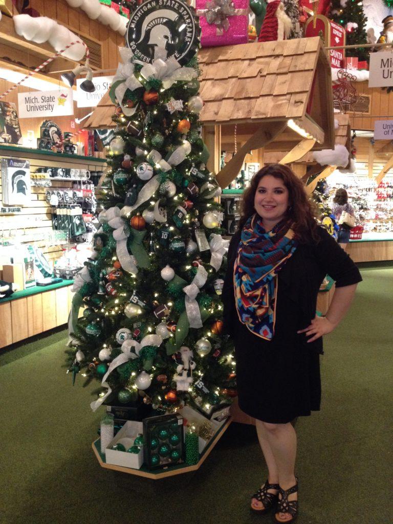 Christmas Decor Ideas - Quicken Loans Zing Blog