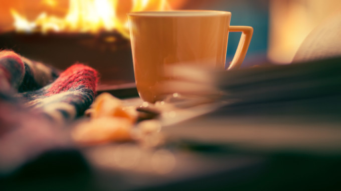 Life Coach: Don't Let The Holidays Stress You Out