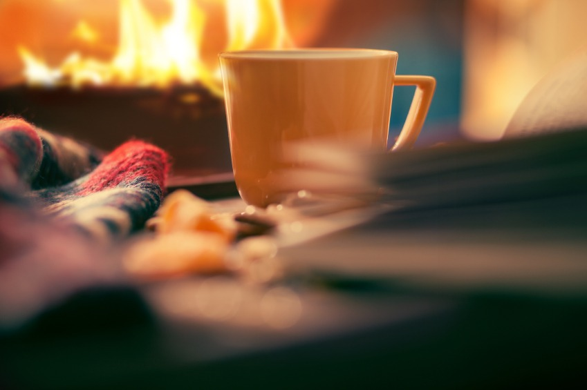 Life Coach - Don't Let the Holidays Stress You - Quicken Loans Zing Blog Out