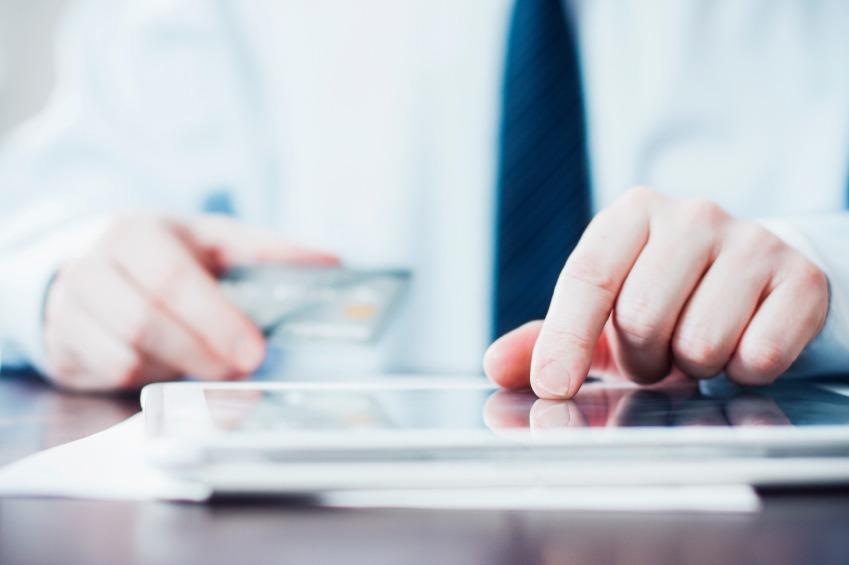 Managing Your Credit Card Debt - Quicken Loans Zing Blog