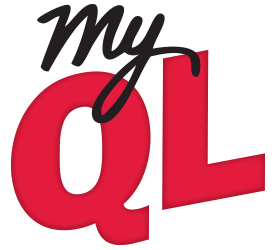 Check Out What's New With MyQL