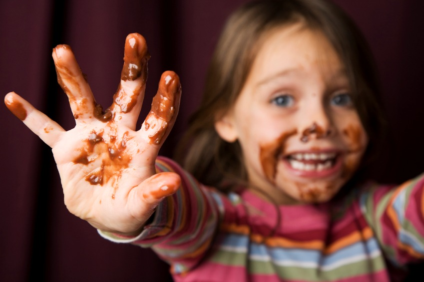 This Week With Financial Blunders: Chocolate Wars and More - Quicken Loans Zing Blog