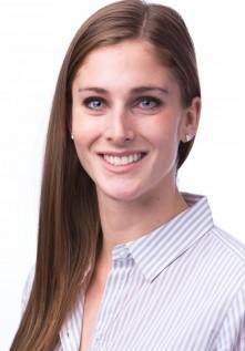 Melissa Moffitt