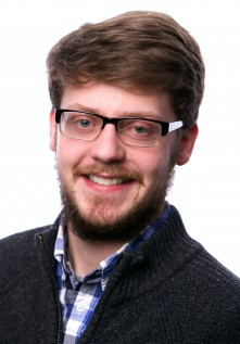 Travis Pelto
