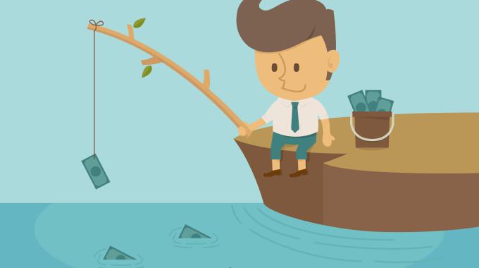 8 Of The Weirdest Tax Deductions