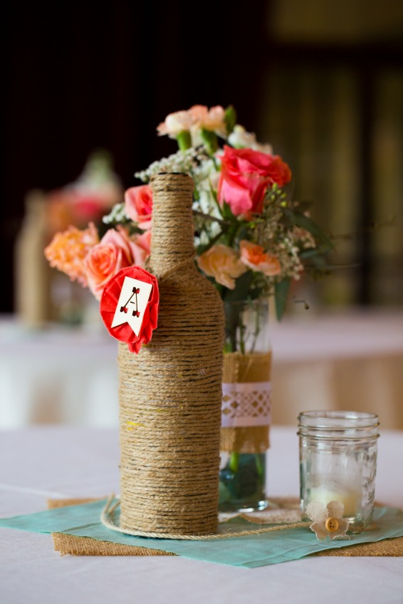 Wedding Planning: What to DIY and What to Buy - Quicken Loans Zing Blog