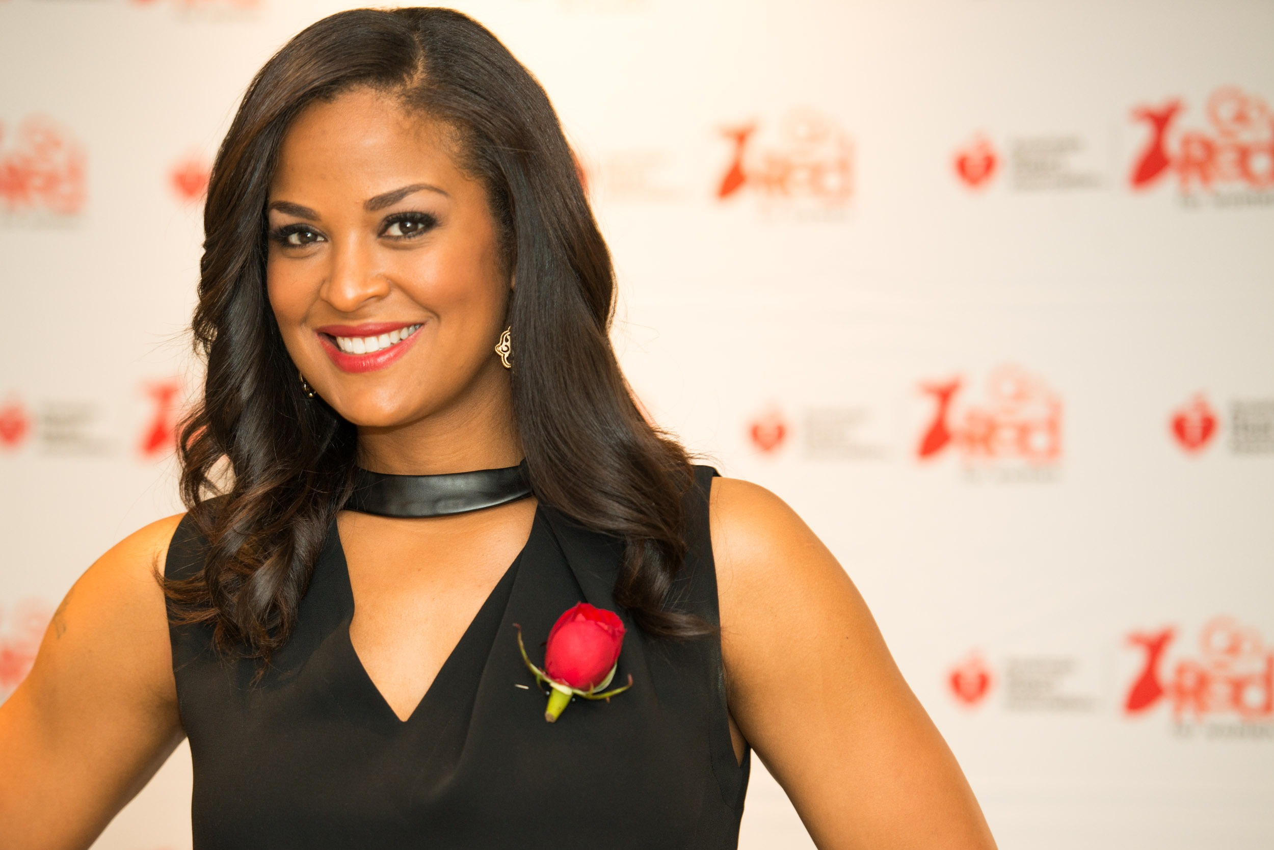5 things we can learn from fitness expert laila ali - zing blog