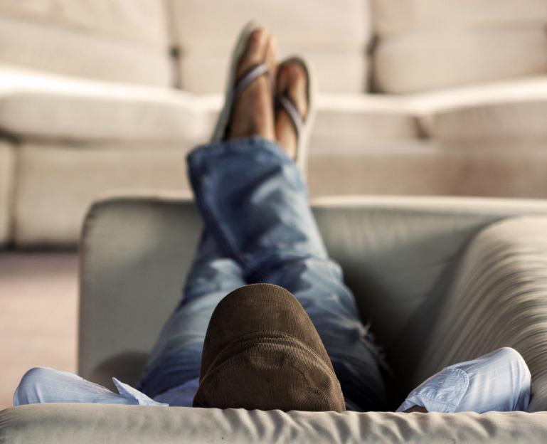 Spring Break Staycation Ideas - Quicken Loans Zing Blog