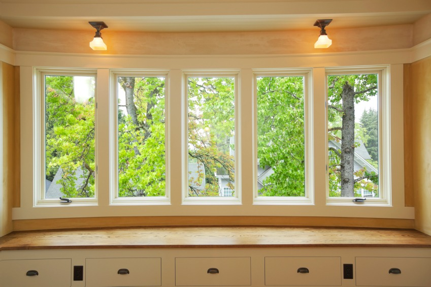 Your Home's Windows Can Make or Break You - Quicken Loans Zing Blog
