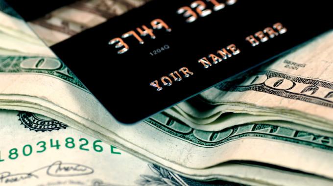 5 Top Credit Cards For Cash Rewards