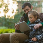 Can You Afford To Be A Stay-at-Home Parent?