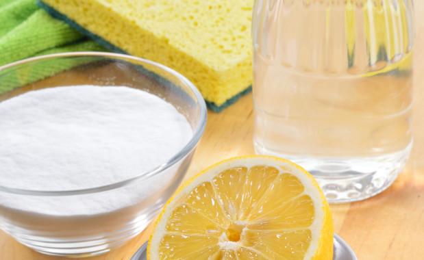 Как отстирать сок чистотела с одежды