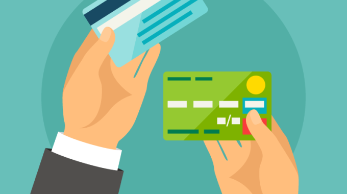 5 Credit Cards To Help Rebuild Your Credit