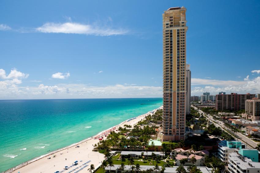 Home Improvement Loans Florida