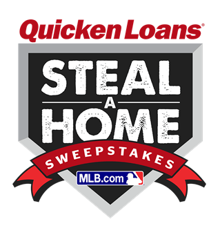 steal-a-home-logo