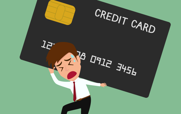 What A Relief! Get Out Of Your Credit Card Debt With These Tips