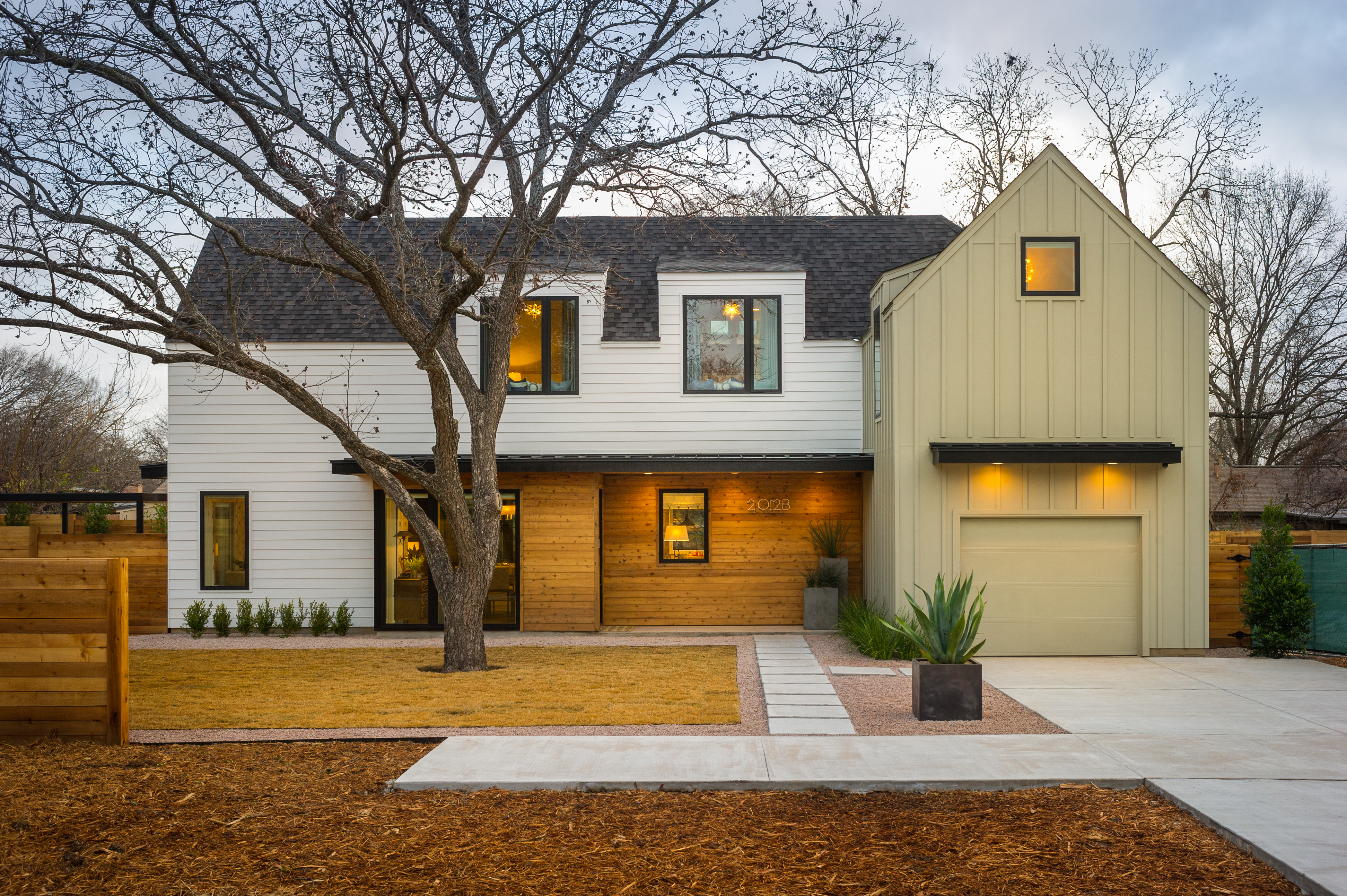 Enter the HGTV® Smart Home Giveaway 2015 Today!