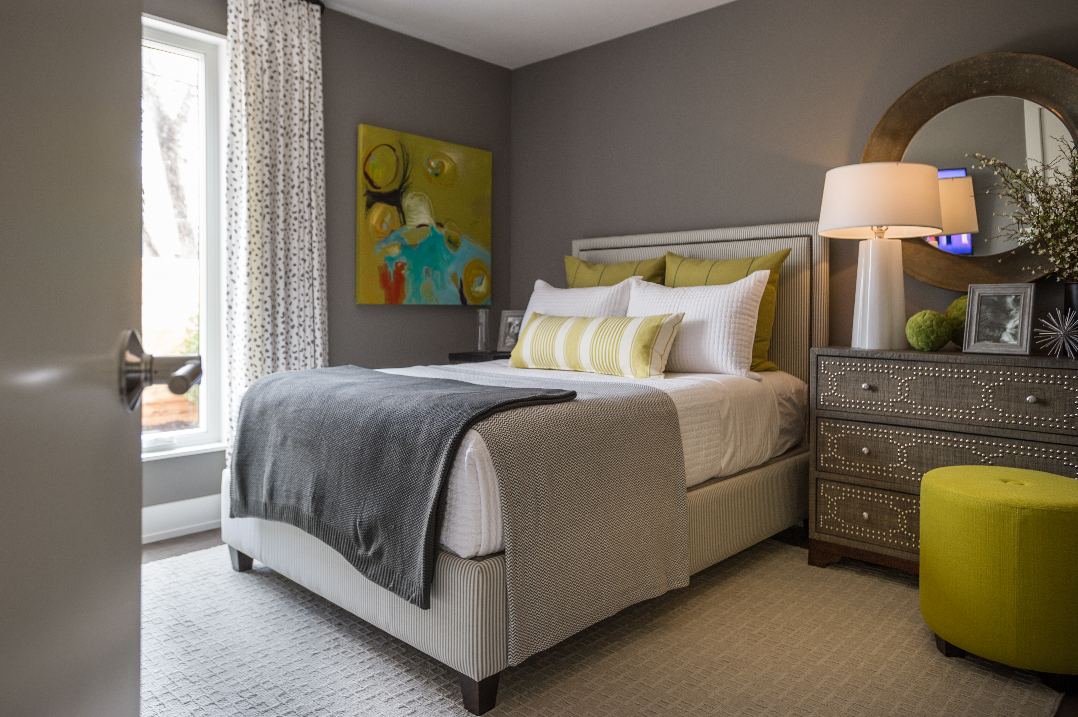 Enter the HGTV® Smart Home Giveaway 2015 Today! - ZING Blog by