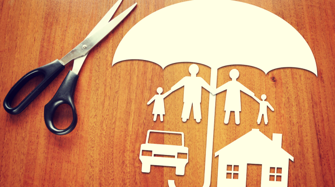Why Is Life Insurance Considered A Financial Planning Tool?