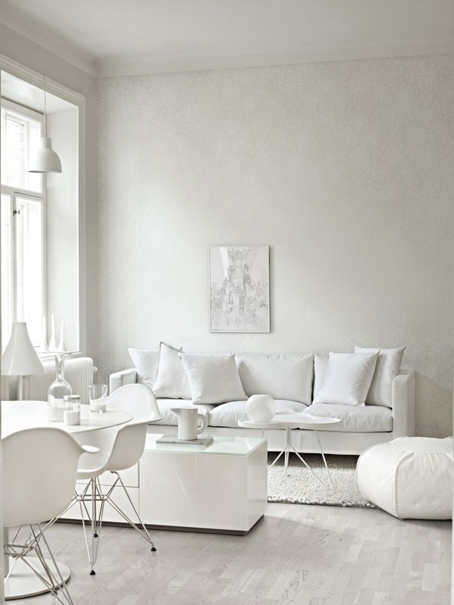 4 Ways to Incorporate Minimalism into Your Home Decor - ZING Blog by ...
