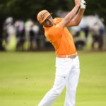 "From ""Overrated"" To Top Five: A Look Back On Rickie Fowler's 2015 Season"