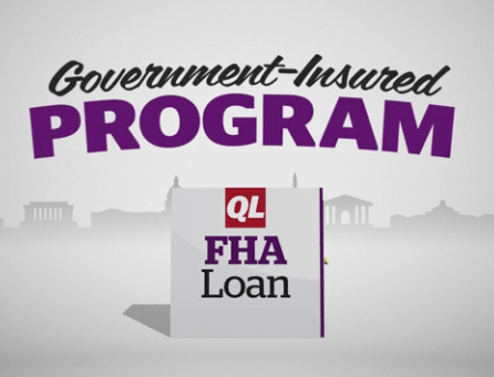Could An FHA Loan Be Right For You?