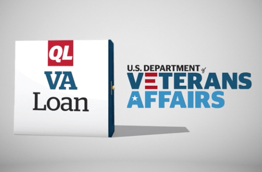 The Benefits Of The VA Home Loan