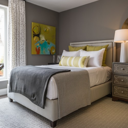 hgtv smart home 2015 q a with house planner jack thomasson zing blog by quicken loans zing. Black Bedroom Furniture Sets. Home Design Ideas