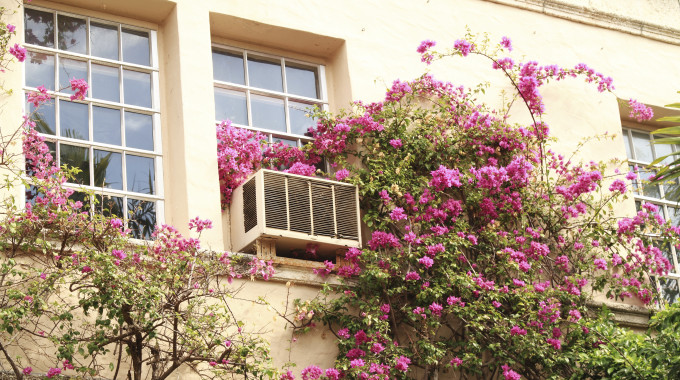 How To Find The Best Air Conditioning Unit For You