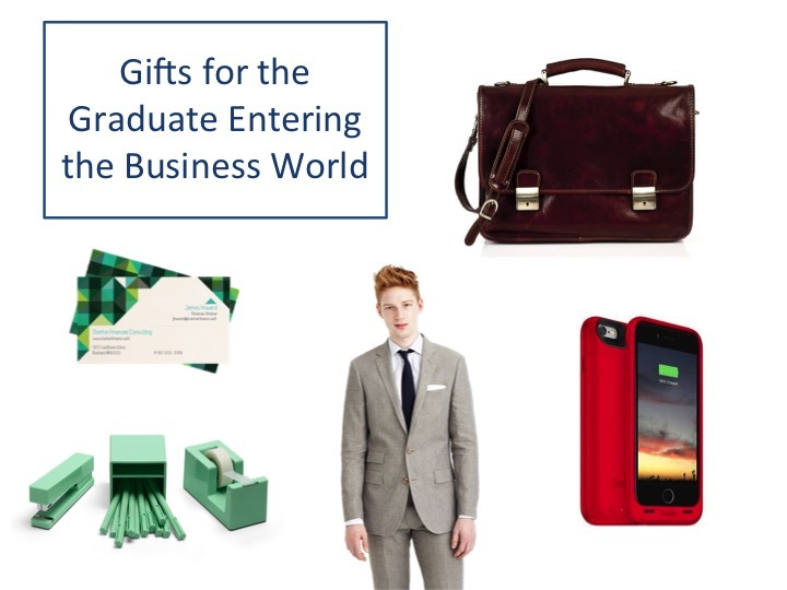 business gift ideas