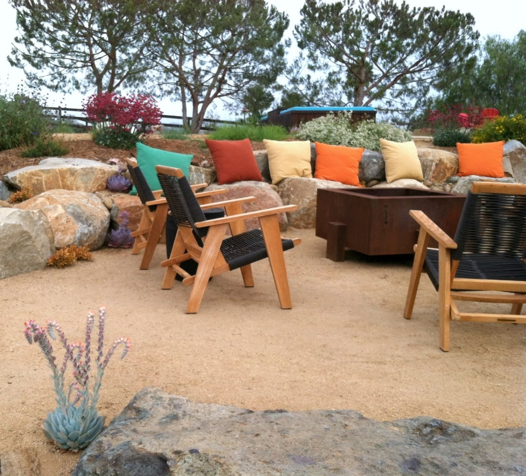 xeriscaping the art of drought resistant landscaping zing blog