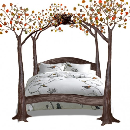Bed And Bedding 2015Home
