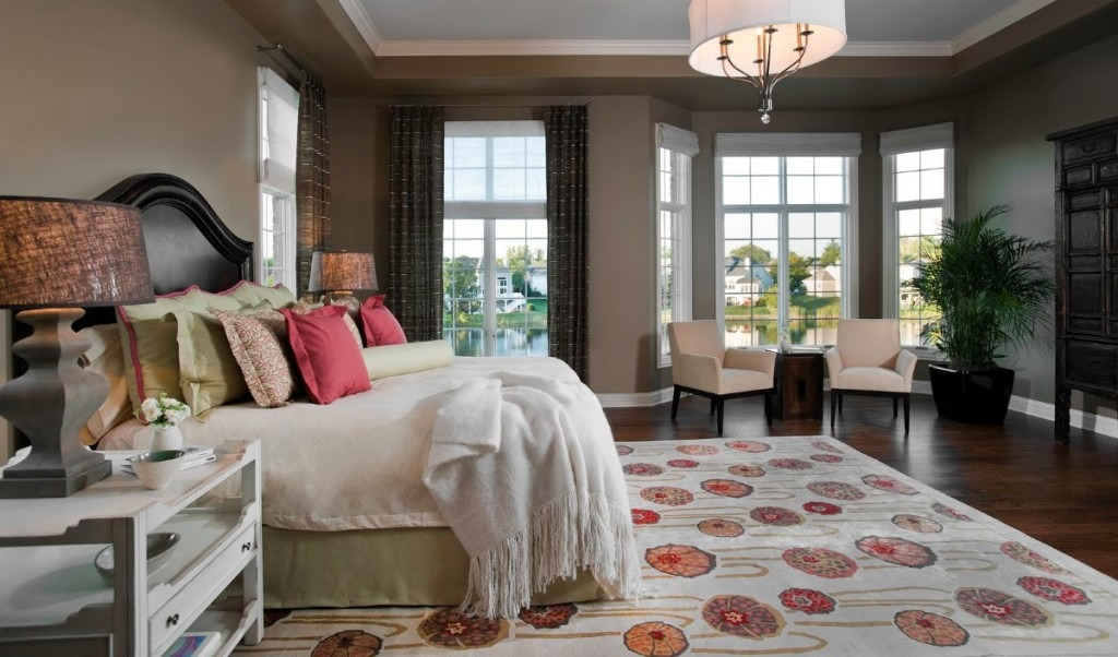Ideas To Make Your Bedroom The Sanctuary You Deserve Zing Blog By Quicken Loans Zing Blog By