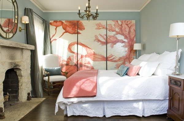 Ideas to Make Your Bedroom The Sanctuary You Deserve - ZING Blog ...