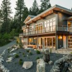 Enter Now For Your Chance To Win The DIY Network Blog Cabin 2015