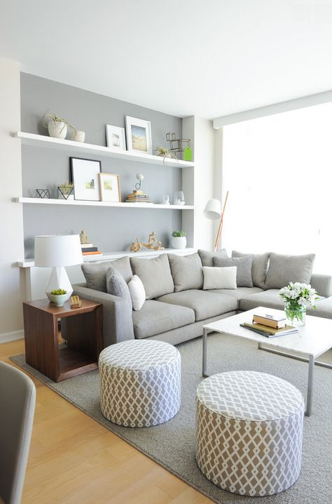 5 Living Room Trends to Try in Your Home - ZING Blog by Quicken ...