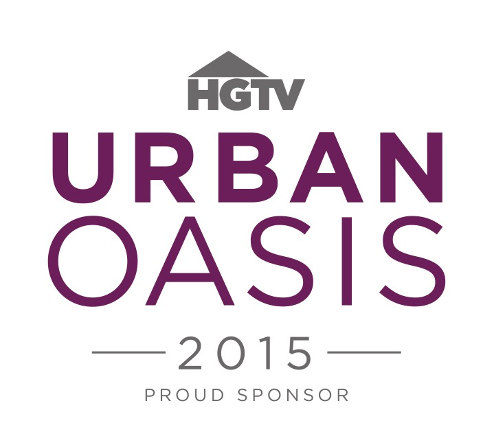 Enter Today for Your Chance to Win the HGTV Urban Oasis 2015 - Quicken Loans Zing Blog