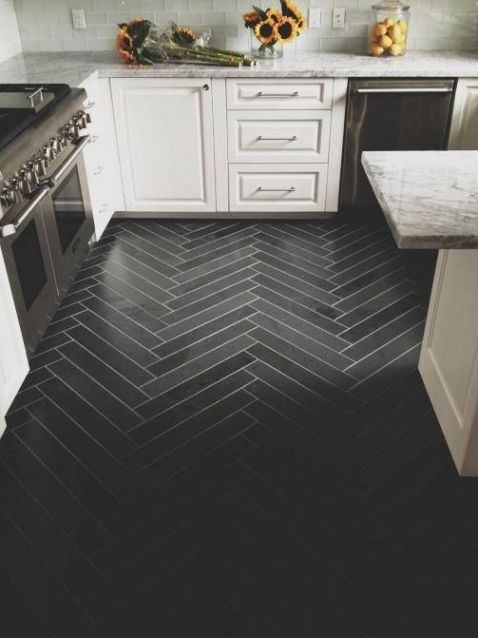 top kitchen renovation trends zing blog by quicken loans zing blog by quicken loans
