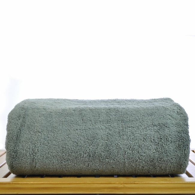 Bath sheet product photo