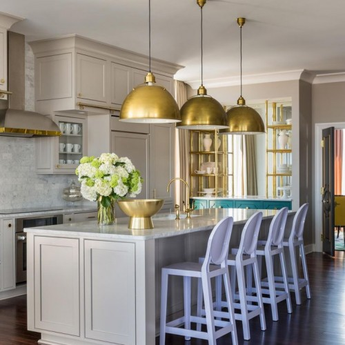 Kitchen Design Trends And Inspiration Blog: Top Kitchen Renovation Trends