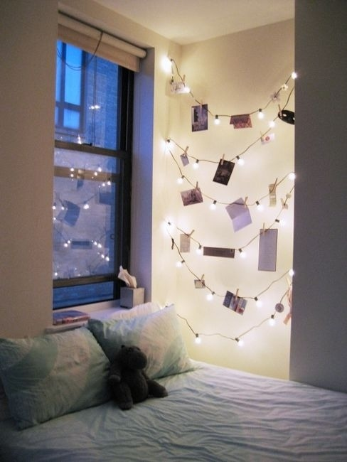 christmas lights pictures - imgfave.com