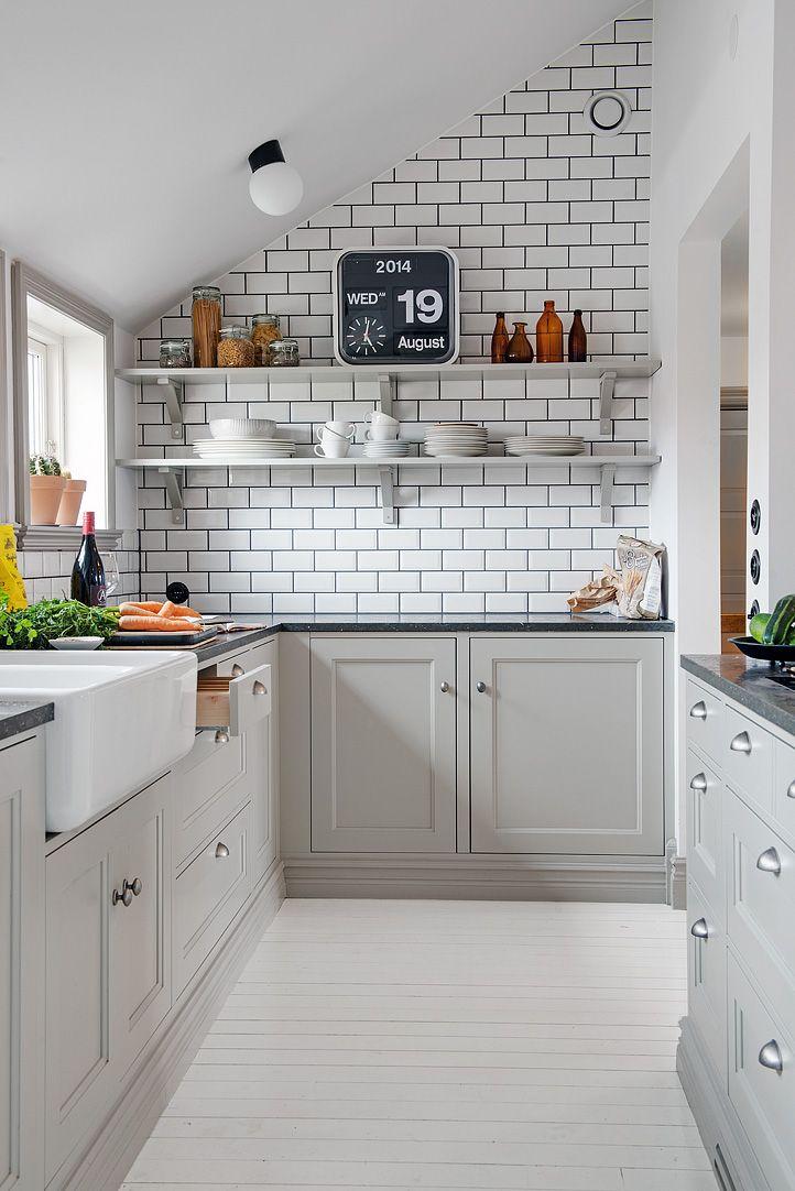 Simple Kitchen Blog top kitchen renovation trends - zing blogquicken loans | zing