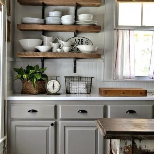 Kitchen Renovation Trends For 2015 - Quicken Loans Zing Blog