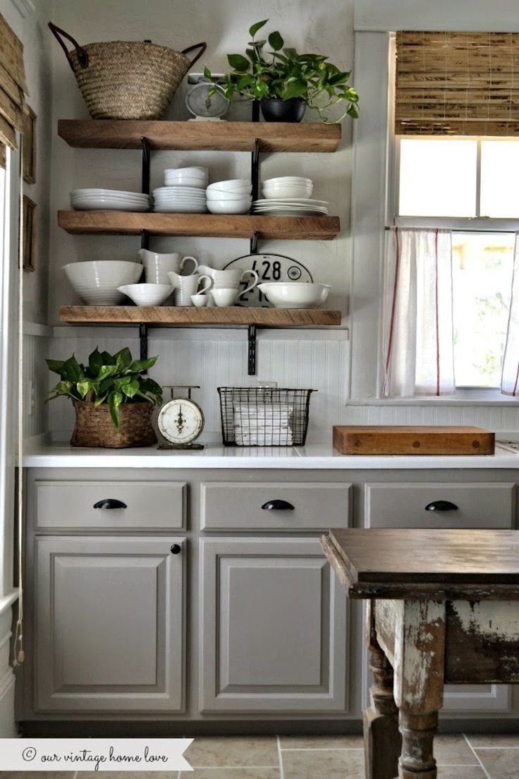 How To Finance Kitchen Remodel Top Kitchen Renovation Trends Zing Blog By Quicken Loans Zing