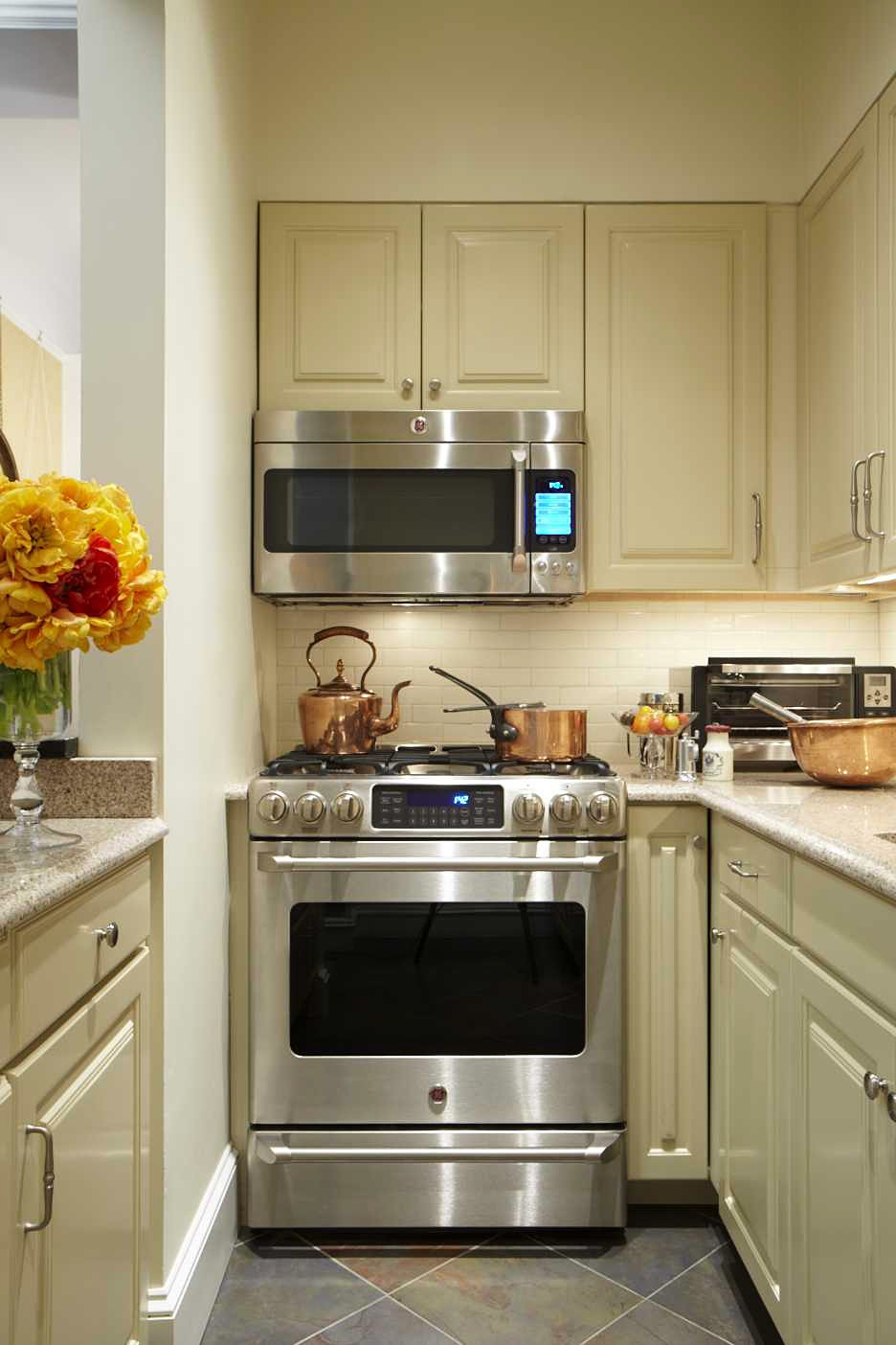 Kitchen Renovation Trends for 2015 - Quicken Loans Zing Blog