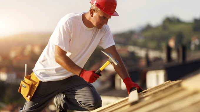 Roofing Options To Transform Your Home