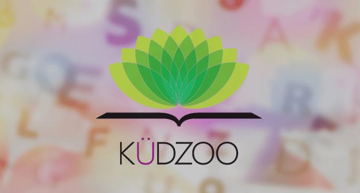 kudzoo logo