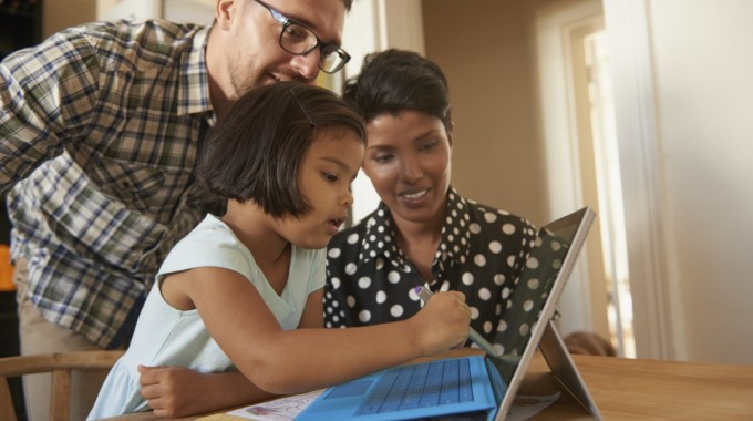 Fiber Internet Can Increase Your Home Value