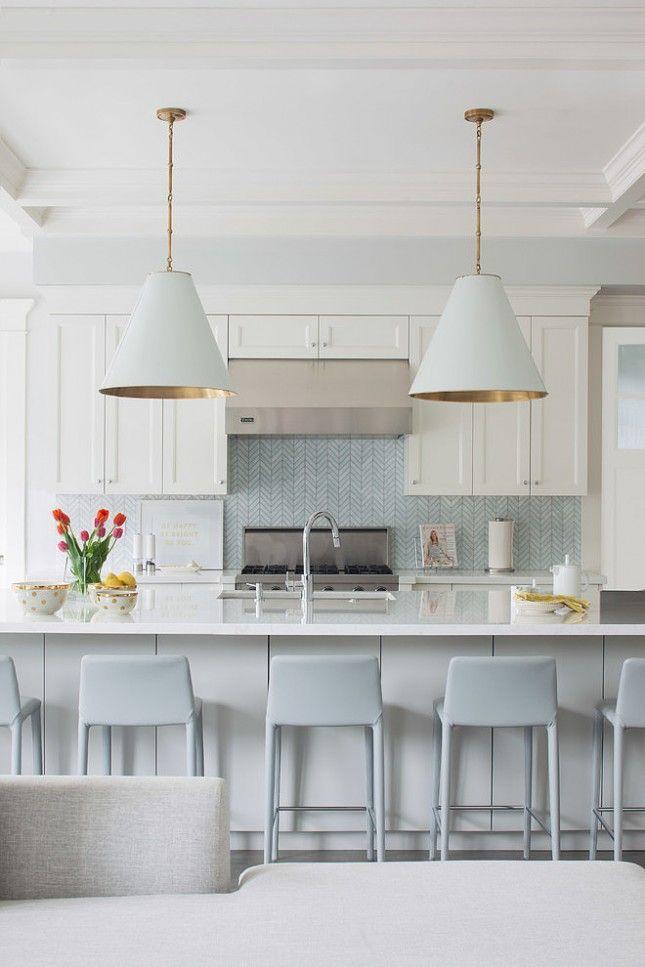 kitchen _ Brit.co